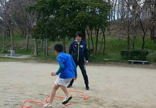 2019年夏休み選べる短期教室開催!